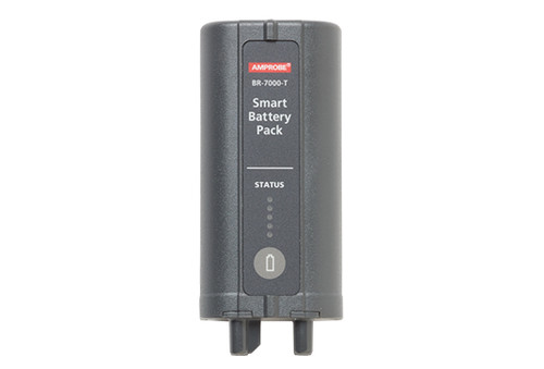 Amprobe BR-7000-T Booster Battery