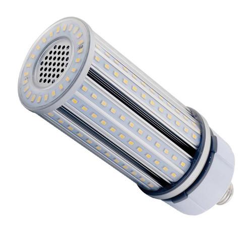 Maximus MCC2736K50MPWC1 3645 Lumens 5K 27W LED Corn Bulb 125W MH Equal