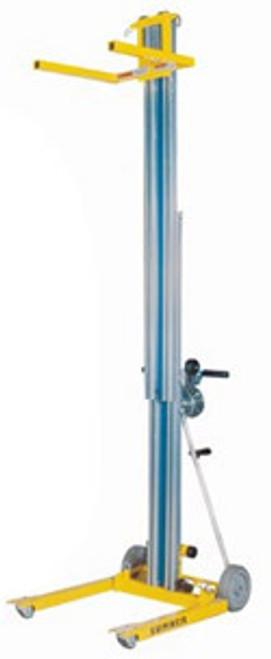 Sumner 2210 Lil' Hoister  10' Lift 300 Lb Capacity