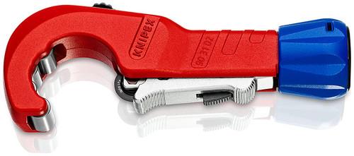 Knipex 90 31 02 SBA TubiX Pipe cutters 1/4 - 1 3/8