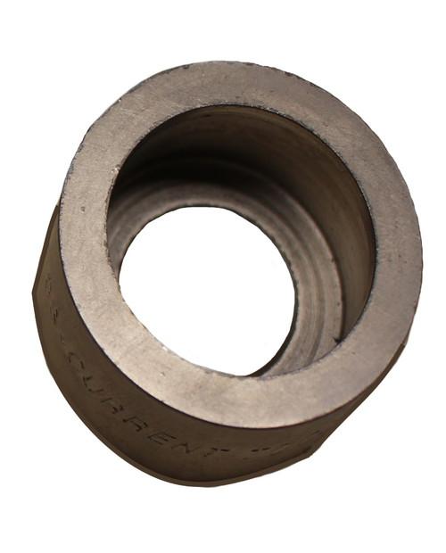 "Current Tools 1590 4"" Stainless Steel Die"