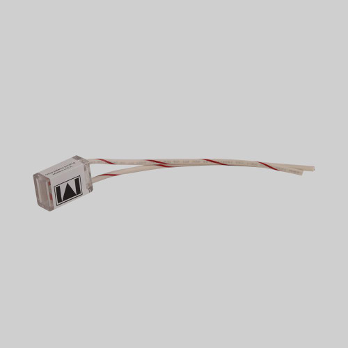 Diversitech TT-120 Tattle-Tale Control Monitor 120 Volt AC or DC, Pack of 3