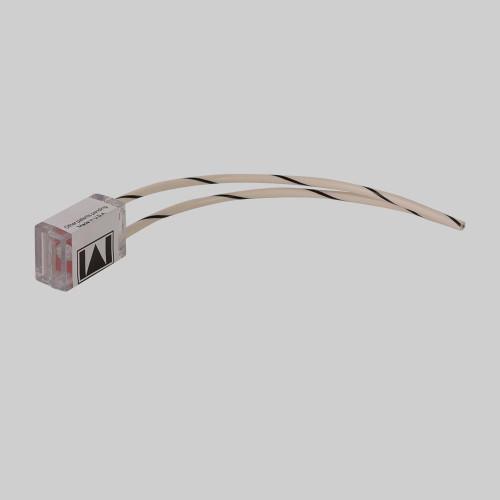 Diversitech TT-240 Tattle-Tale Control Monitor 240 Volt AC or DC, Pack of 3