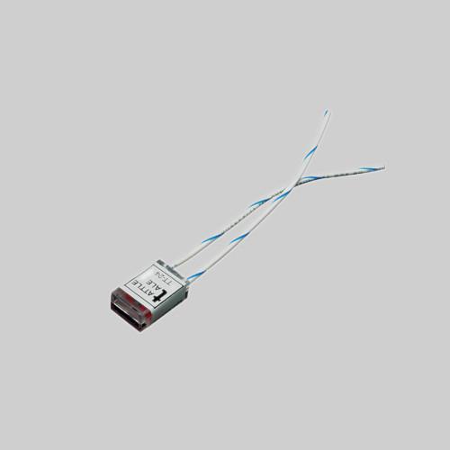 Diversitech TT-24 Tattle-Tale Control Monitor 24 Volt AC or DC, Pack of 3