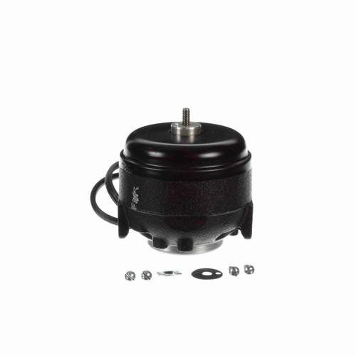 Century 254A 35 WATT Unit Bearing Refrigeration Motor, 1500 RPM, 115 V