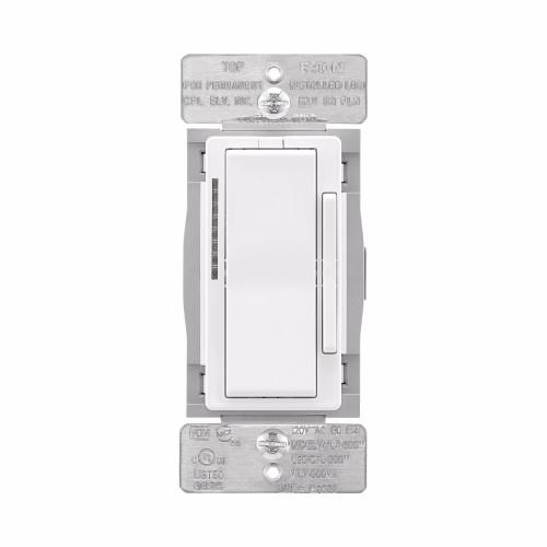 Eaton WFD30-W-SP-L WI-FI Smart Universal Dimmer White