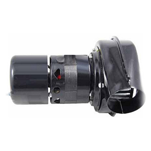Packard 82618 115/230 Volt, 0.90/0.45 Amps, 3000 RPM Replaces Fedders 030-7059