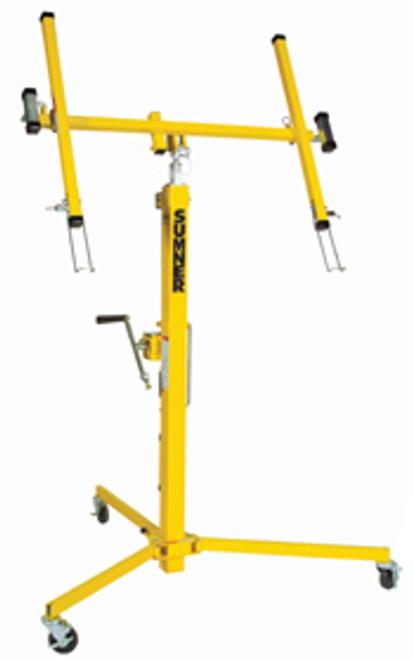 Sumner 2315 Drywall Lift 16' Lift 150 Lb Capacity