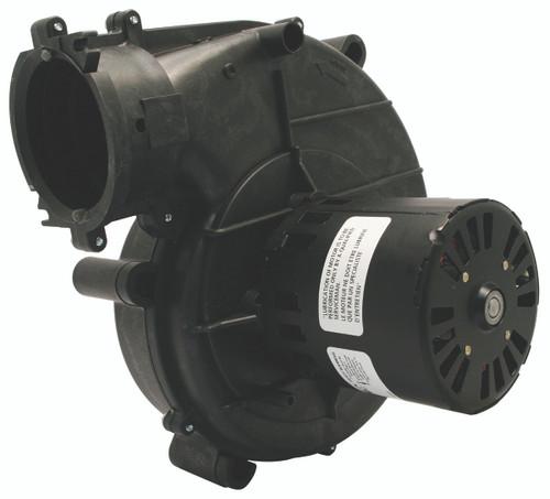 Rotum FB-RFB280 Draft Inducer 3500 RPM 115 Volts Replaces Goodman D986868
