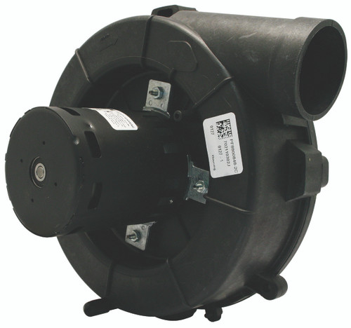 Rotum FB-RFB547 Draft Inducer 3400 RPM 115 Volts Replaces Armstrong 367170004
