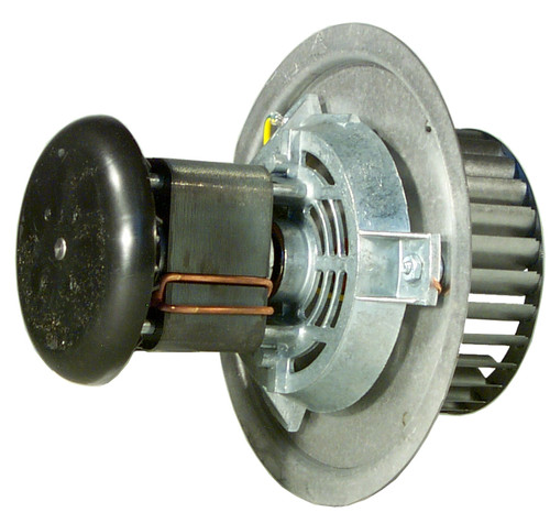 Rotum FB-RFB212 Draft Inducer 3000 RPM 115 Volts Replaces Carrier HC21ZE117-13
