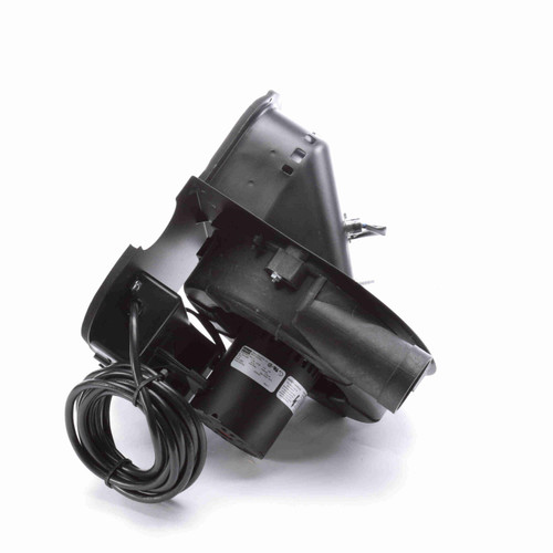 Fasco A996 Draft Inducer 3000 RPM 120 Volts Replaces Rheem-Ruud 7021-11445