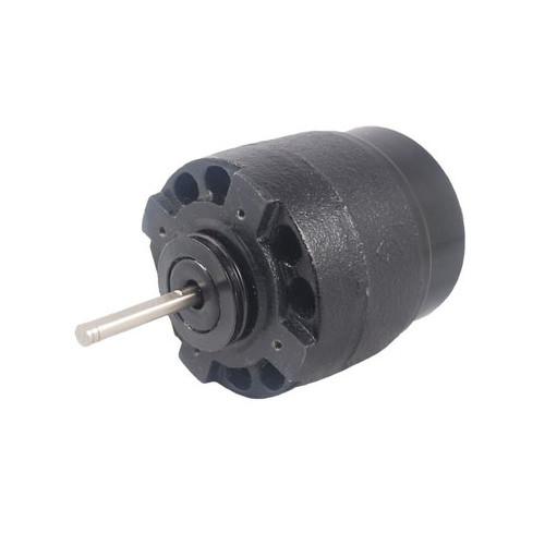 "Packard 61331 4"" Dia 1/20 HP Motor 1550 RPM 115 Volt Replaces GE 5KSM92KFL2011S"