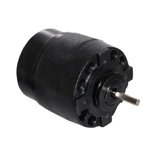 """Packard 61431 4"""" Dia 35MHP 1550 RPM 115 Volt Replaces GE 5KSM92KFL2005S"""