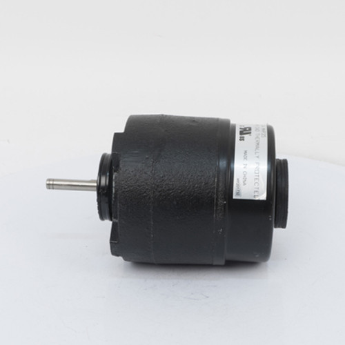 Packard 61432 Refrigeration Fan Motor 1/30 HP 208-230 Volts 1550 RPM Replaces GE 5KSM92KFL2009S
