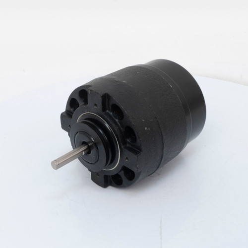 Packard 61442 Refrigeration Fan Motor 35MHP 1550 RPM 208-230 Volts 1550 RPM Replaces GE 5KSP11FG954S