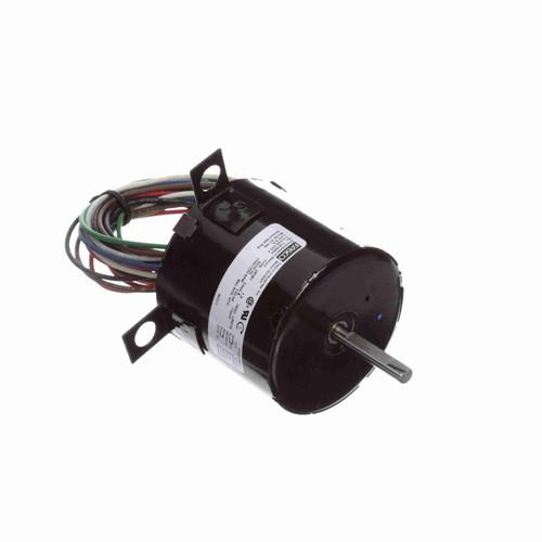 Fasco D1189 3.3 Inch Diameter Motor 115/208-230 Volts 1500 RPM Replaces Krack 11528