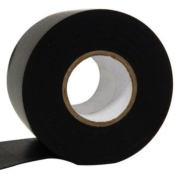 """Morris Products 60252 High Voltage Rubber Tape - 69KV 1-1/2"""" X 30' X 30 Mil"""
