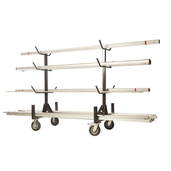 Southwire WW-560 Conduit and Pipe Rack