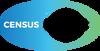 Census ProCount