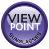 ViewPoint  Sunglasses