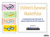 2021 Children's Eyewear MarketPulse