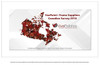 VuePoint Canada 2017