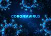 Coronavirus ECP Study - Wave 14
