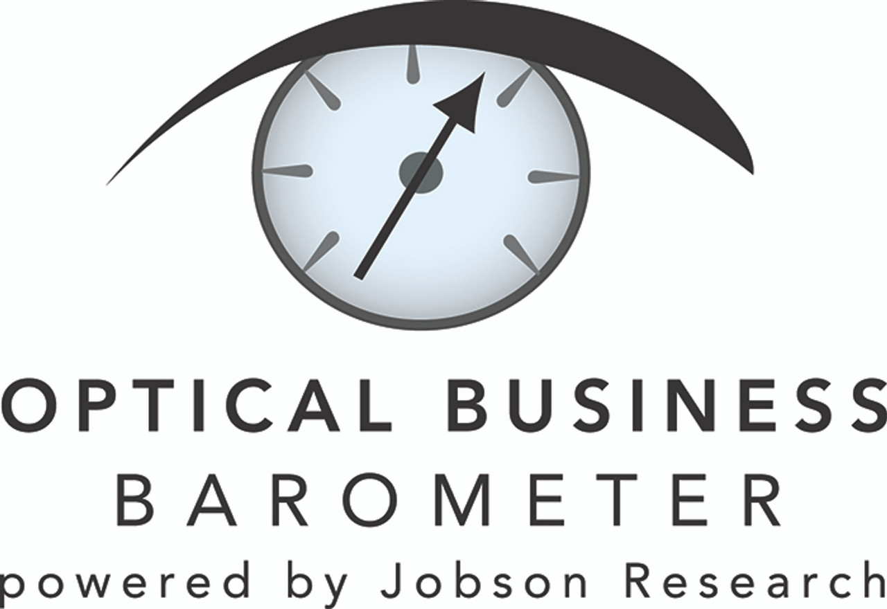 Optical Business Barometer
