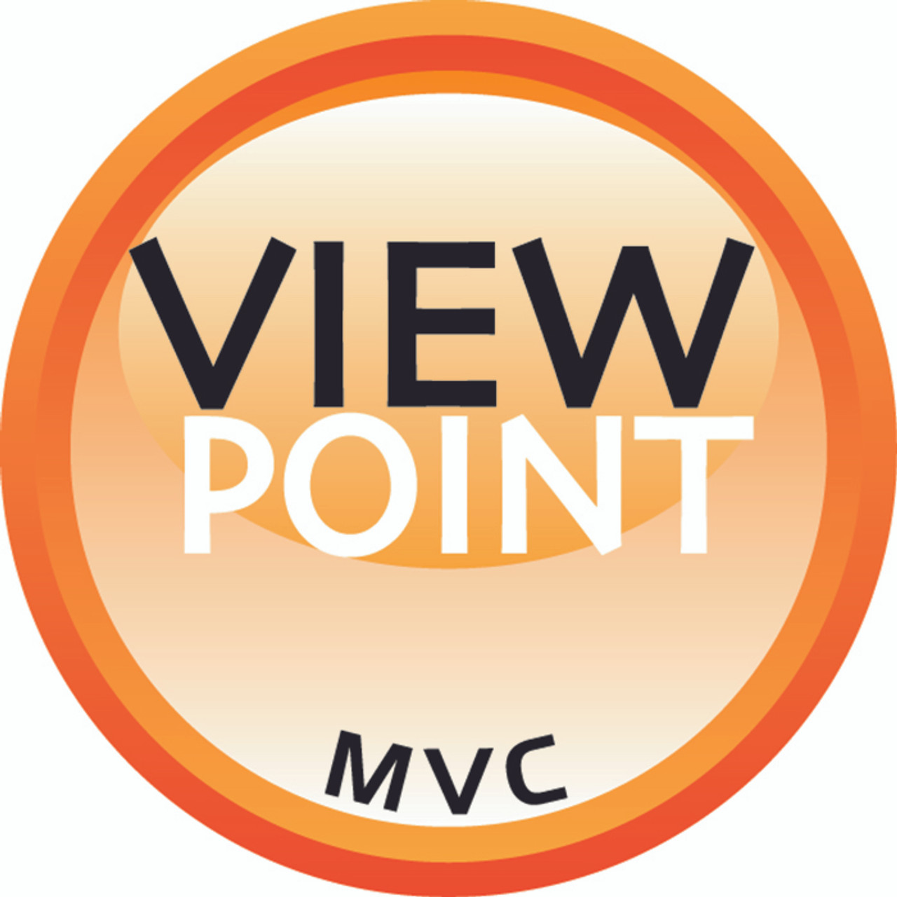 ViewPoint MVC