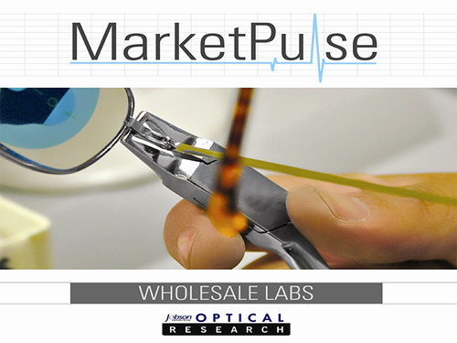 2020 Wholesale Lab Usage