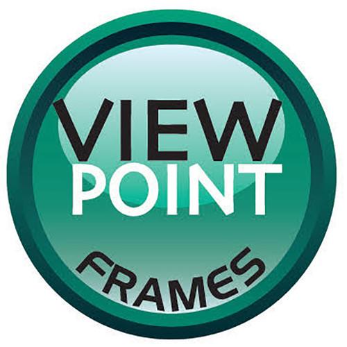 ViewPoint Frames