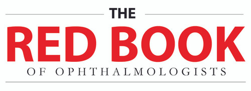 2020 Red Book of Ophthalmologists