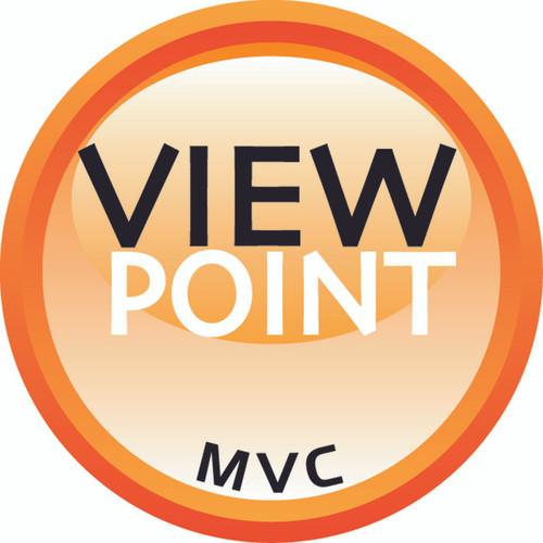 ViewPoint MVC