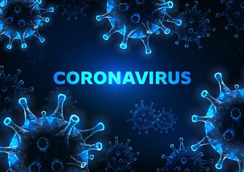 Coronavirus ECP Study - Wave 26