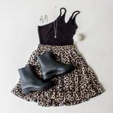 -Black Color -Double Strap -One Shoulder -Ribbed -Crop Top  Materials: 95% Cotton | 5% Spandex  CT5269 CROP BLK ONE SIZE