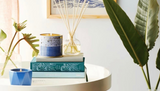 4 SIMPLE HOME DECORATING TIPS