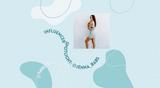 Influencer Spotlight: @Jenna_Babs Style