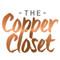 The Copper Closet