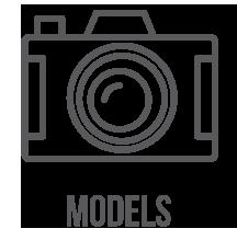 models.png