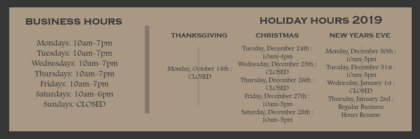 hours-and-holiday1.png