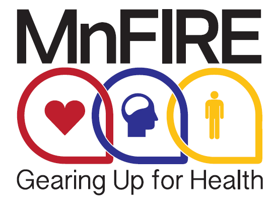 mn-fire-logo-1.png