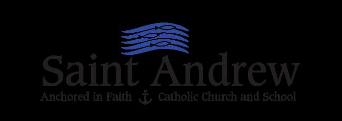 saint-andrews-logo-.png
