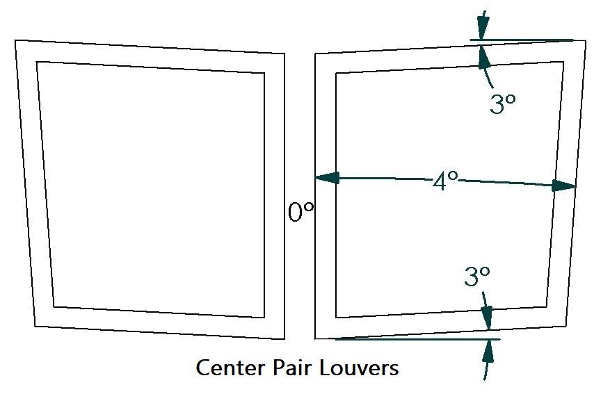 center-pair.jpg