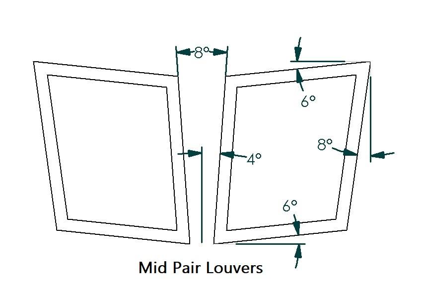 mid-pair.jpg