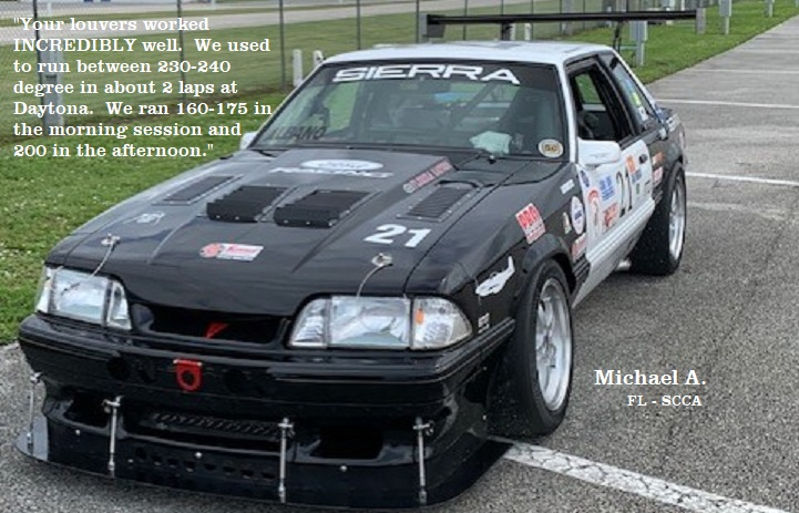 race-louvers-35degreef-coolant-temperature-reduction-mustang-1.jpg