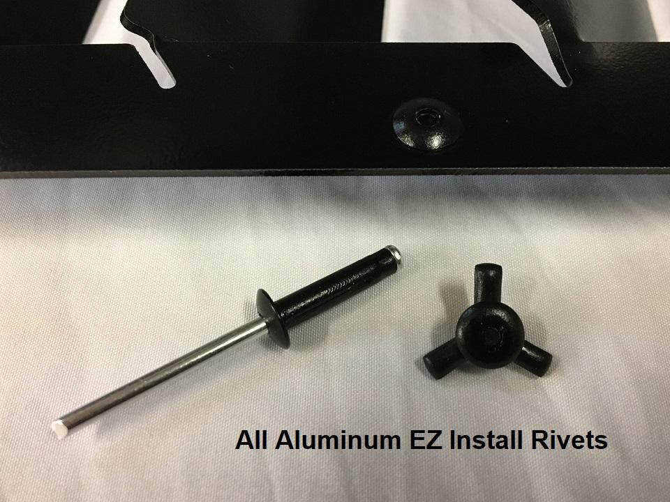 race-louvers-ez-install-rivets.jpg