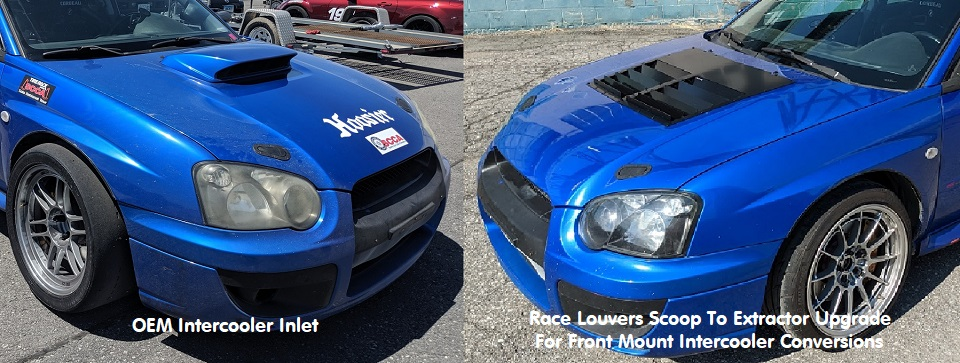 race-louvers-front-mount-intercooler-upgrade-kit.jpg