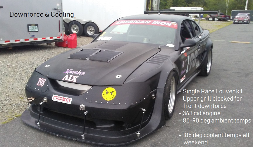 race-louvers-hood-extractor-grill-blocker-cooling-downforce-sc3.jpg
