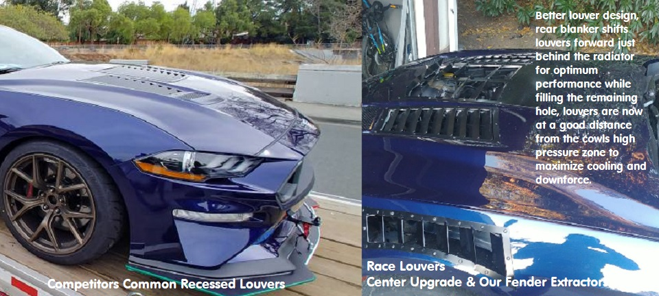 race-louvers-s550-mustang-upgrade-kit.jpg